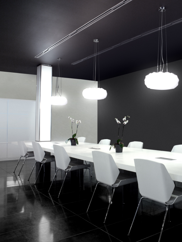Muebles Orga - Krion - Diseño